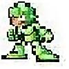 Decoy-Elite's avatar