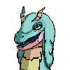 Decoy-Mantis's avatar