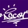 decoy4444's avatar