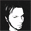 decoybg's avatar