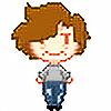 decoybunny's avatar