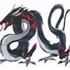 DecoyDouble's avatar
