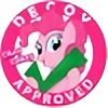 DecoyPie's avatar