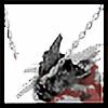 decrepit-ringwraith's avatar