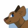 Decrepitcloud's avatar