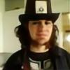 Decuss's avatar