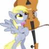 decyther's avatar