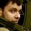 ded-PiXT0's avatar