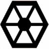 DED50's avatar