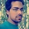 deda9's avatar