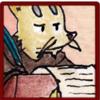 Dedalo-el-Hispano's avatar