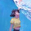 Dedarie's avatar