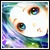 Dedarith's avatar