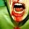 DEDArt's avatar