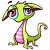 Dedasaur's avatar