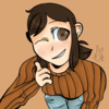 DedBunni's avatar