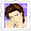 deddinty's avatar