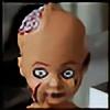 deddollie's avatar