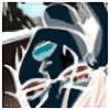 deddpixl's avatar