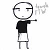 Deddrz's avatar