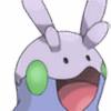 dedecade's avatar