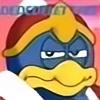 DededeletThisPlz's avatar