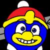 Dededeman7's avatar