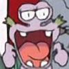 Dededemented's avatar