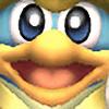 Dededeplz's avatar