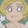 Dededes's avatar