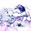 dedee2460's avatar