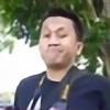 dedekcakep's avatar