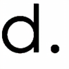 dedencahya's avatar