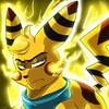 dedennepikachu's avatar