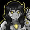 dederpderp's avatar