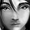 dedes72's avatar