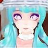 dedesallabi's avatar