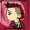 dedex-JustM's avatar