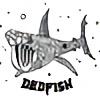 Dedfish2Dedfish's avatar