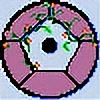 DedHampster's avatar