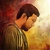 dedicahmad's avatar