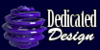 Dedicated-Design