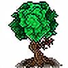 Dediggefedde's avatar