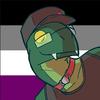 Dedilles's avatar