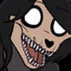 Dedman-5500's avatar