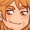 Dedmerath's avatar