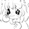 dedmous's avatar