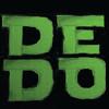 Dedo1707's avatar