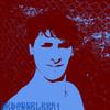 dedobbeleer1's avatar