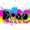 DEDOOOO's avatar